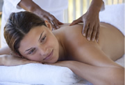 Sexsibility Whole Body Massage Tantramassage