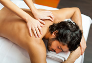 Man Sexsibility Whole Body Massage Training Tantra Massage
